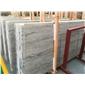 蓝木纹大理石2cm大板规格板