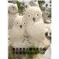 石雕鹰 动物雕刻 石雕动物    园林雕刻,动物 人物石雕 喷水池 花钵栏杆  花岗岩