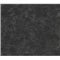 蒙古黑G684火烧板