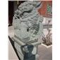 花岗岩石狮子 北京狮 港狮 南狮 欧洲狮