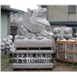 供应 貔貅雕塑 动物雕塑 独角兽雕塑