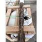 福建省天然石材线条批发,厂家直销,大理石线条,大量批发石材线条。 宋先生 134 8980 9212