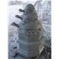 供应 长寿龟 石雕龟  动物雕刻