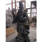 佛像雕塑 人物雕塑 景观雕塑 济公雕塑