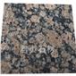 优质低价啡钻花岗岩石材工程板成品板
