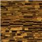厂家生产天↑然半宝石及贝壳马自言自语道赛克装饰材料
