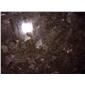 安哥拉棕荒料大板条板