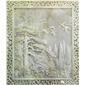 玉石浮雕 17