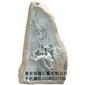 供应订做浮雕人物  佛像浮雕021