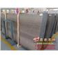 贵州灰木纹大理石1.8cm厚