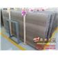 贵州灰木纹大板 大理石 各种规格 出口包装