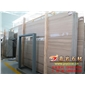 雅典木纹大板1.8cm厚 磨光面 性价优于 进口大理石