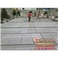 贵州白木纹规格板 61*61*1cm厚 薄板 嘉岩石材自有加工厂