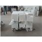 水晶白305薄板