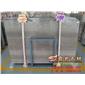 贵州灰木纹大板 精品板面 大尺寸1.8cm厚