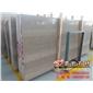 贵州灰木纹 优质板面 绝佳尺寸