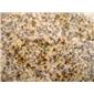 厂家直销山东黄锈石、芝麻白、白锈石,13774527399