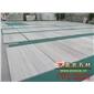 贵州白木纹 天然大理石 优质板面 60*30*1.8cm厚 规格板