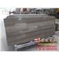 贵州灰木纹 大理石 超薄板61*30.5*1cm厚 规格板