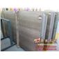 贵州灰木纹大板 A级板面 1.8cm厚