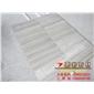 国产大理石 灰木纹薄板 正宗老矿 优质板面
