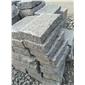 供应护坡石,料石,块石