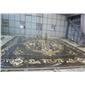 水刀瓷砖拼花图案