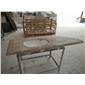 吧台板45度粘贴加工、台面板