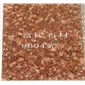 映山红石材厂商贵妃红四季红石材光泽红映山红花岗石代代红仙人红石材批发