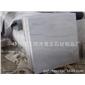 供应天然大理石桌面60CM~120cm 广西