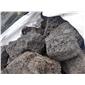 火山岩-1