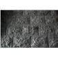 福鼎黑蘑菇石