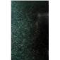 富贵绿石材  富贵绿揭阳石材