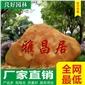 园林景观建筑、广东风景石产地供应、厂家出售大型风景石