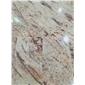 奥兰多花岗岩台面板