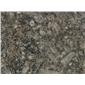 中国棕石材光板