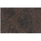 奥罗拉-花岗岩石材、幕墙石材,工程板材、线条异形