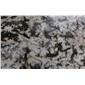 巴西黄麻-花岗岩石材、幕墙石材,工程板材、线条异形