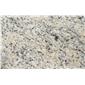 芭蕉黄-花岗岩石材、幕墙石材,工程板材、线条异形