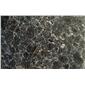 大啡珠老矿-花岗岩石材、幕墙石材,工程板材、线条异形