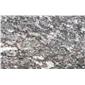 德黑兰-花岗岩石材、幕墙石材,工程板材、线条异形