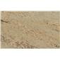 法国金麻-花岗岩石材、幕墙石材,工程板材、线条异形