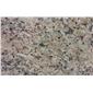 梵斯高金-花岗岩石材、幕墙石材,工程板材、线条异形