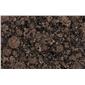 啡钻-花岗岩石材、幕墙石材,工程板材、线条异形