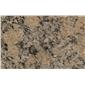 凤凰金麻-花岗岩石材、幕墙石材,工程板材、线条异形