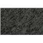 橄榄绿大花面-花岗岩石材、幕墙石材,工程板材、线条异形
