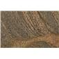 哥伦布金麻-花岗岩石材、幕墙石材,工程板材、线条异形