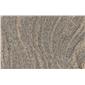 哥伦布乱粉-花岗岩石材、幕墙石材,工程板材、线条异形