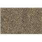 古典金麻-花岗岩石材、幕墙石材,工程板材、线条异形