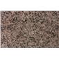 古典棕-花岗岩石材、幕墙石材,工程板材、线条异形